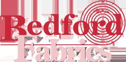 Bedford Fabrics Ltd logo